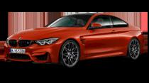 BMW M Kompletträder