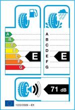BMW Reifen Continental WinterContact TS 790 225 60 R15 96H