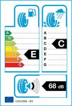 BMW Reifen Dunlop SP Sport 01 225 55R16 95V (1)